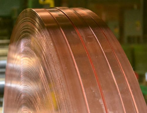 Combatting RFI Issues with Copper