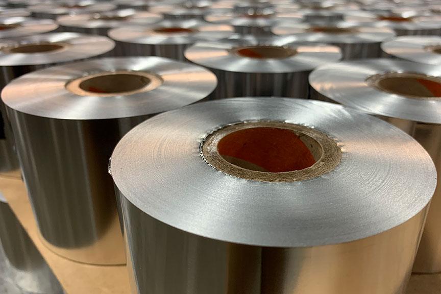 Aluminum-Alloy-1145