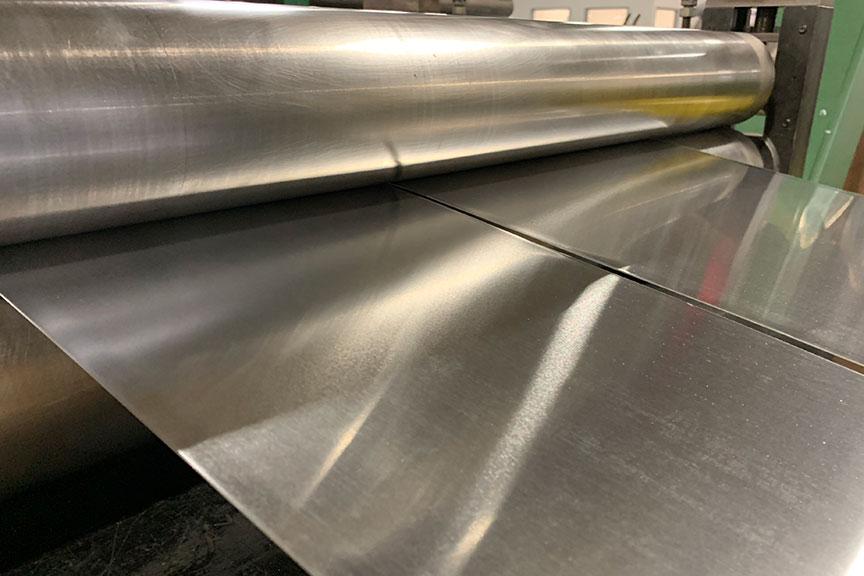 aluminum-alloy-6061