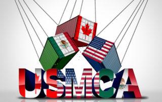 USMCA web image